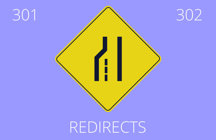 301_redirects