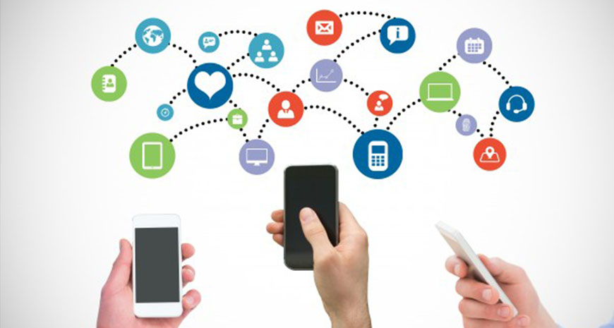 benefits-of-social-media-optimisation-smo